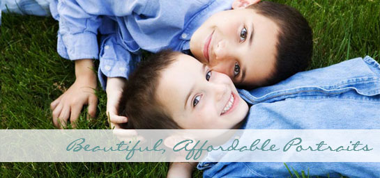 Affodable Custom Photography in Orange County